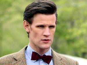 matt-smithv2-matt-smith-rexjpg-4nnunzp0-matt-smith-as-the-riddler-is-an-inspired-piece-of-casting
