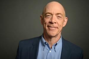 movies-jk-simmons