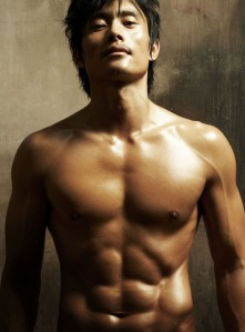 terminator-5-lee-byung-hun-to-release-next-july